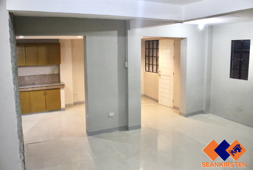 House-For-Sale-Cagayan-de-Oro-Seankirsten-4269