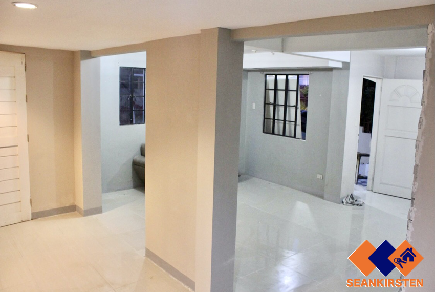 House-For-Sale-Cagayan-de-Oro-Seankirsten-4271