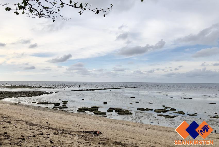 Beach-Sale-Gitagum-SeanKirsten-6306